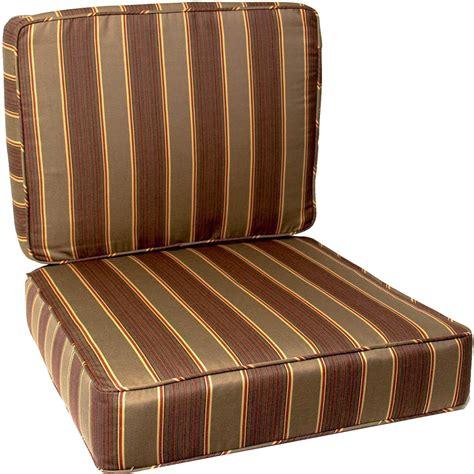 LargeOutdoor-Cushions