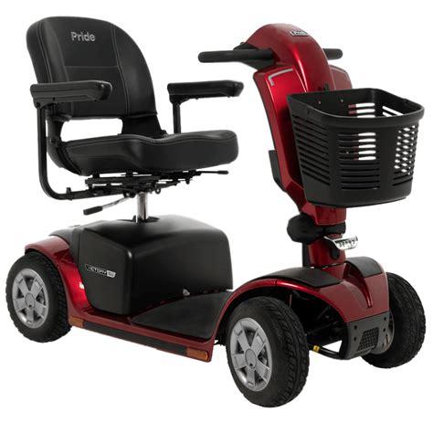 Las-Vegas-Mobility-Scooter-Rental-Reviews