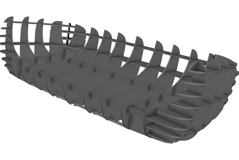 Laser-Cutting-MetalParts