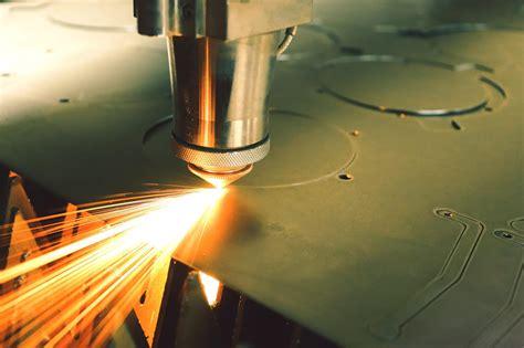 Laser-CuttingAluminum