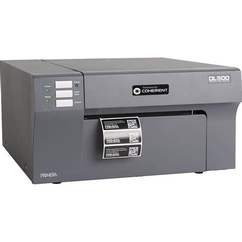 Laser-LabelPrinter