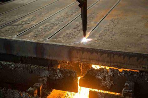 Laser-Cut-Steel-Plate