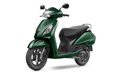 Latest-Electric-Scootersin-India
