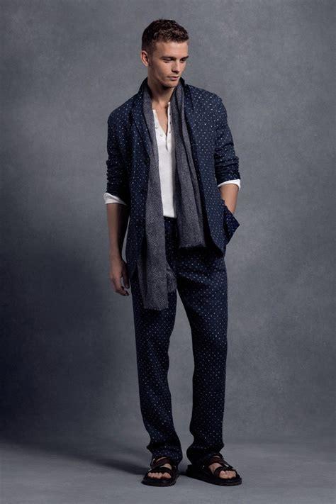 Latest Fashion For Men Black