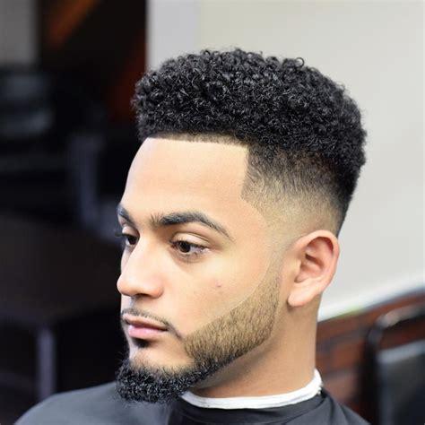Latest-Hairstylesfor-Black-Men