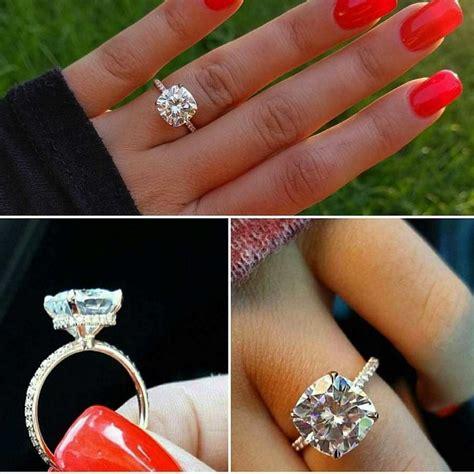 Lauren-B-JewelryEngagement-Rings