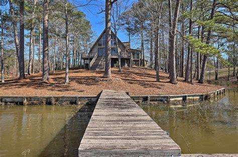 Lay-Lake-Alabama