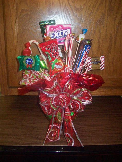 Learn-MakeCandy-Bouquet