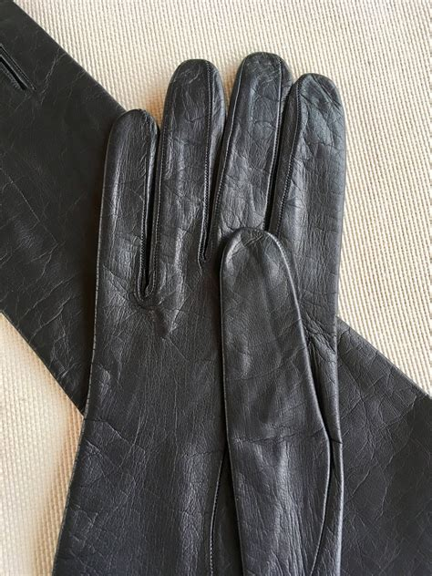 Leather Gloves | Digital Cameras