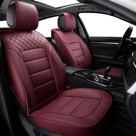 Leather-SeatCushions-for-Chairs