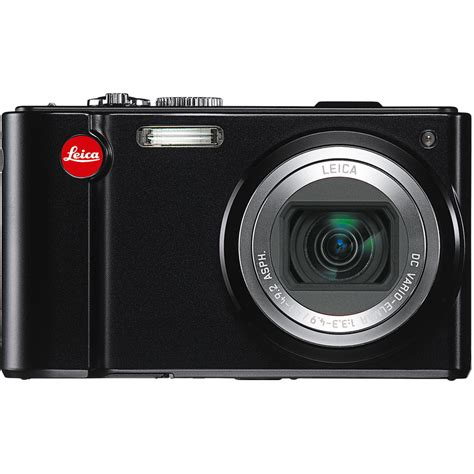 Leica V LUX 20 Digital Camera Used | Digital Cameras