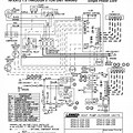 gallery lennox g12 furnace wiring diagram dighcom design galerry lennox g12 furnace wiring diagram