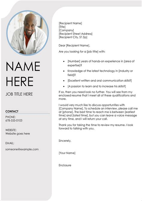 Letter-Templatesfor-Microsoft-Word