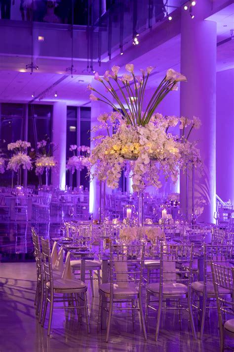 Light-PurpleWedding-Flowers