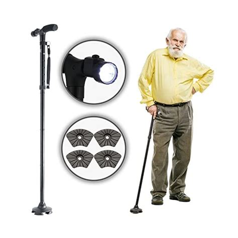 Lightweight-MobilityScooters