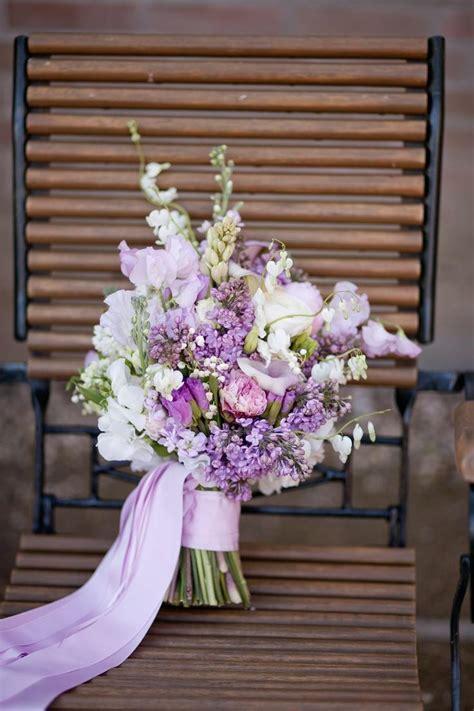 Lilac-WeddingBouquet