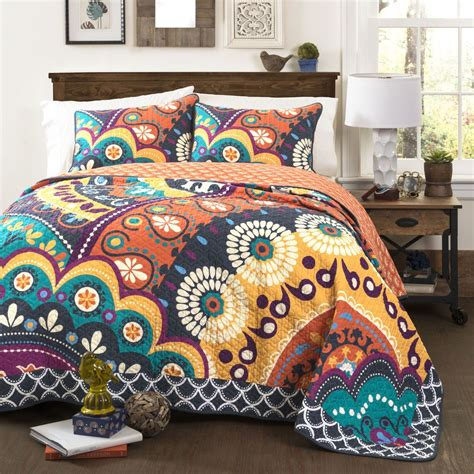 Linen-BedSheets