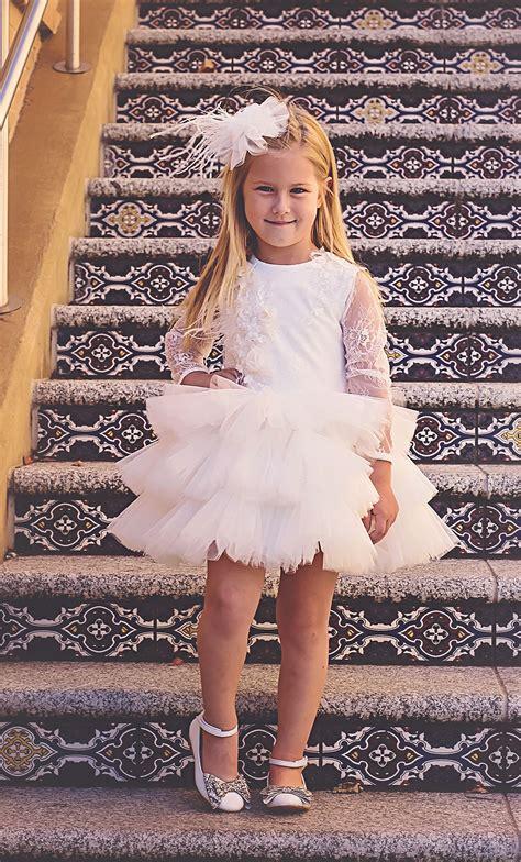 Little-Girl-FlowerDress