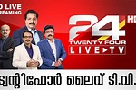 Live News Mlayalam