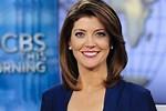 Live TV News Anchors