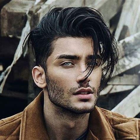 Long-European-HairstylesMen