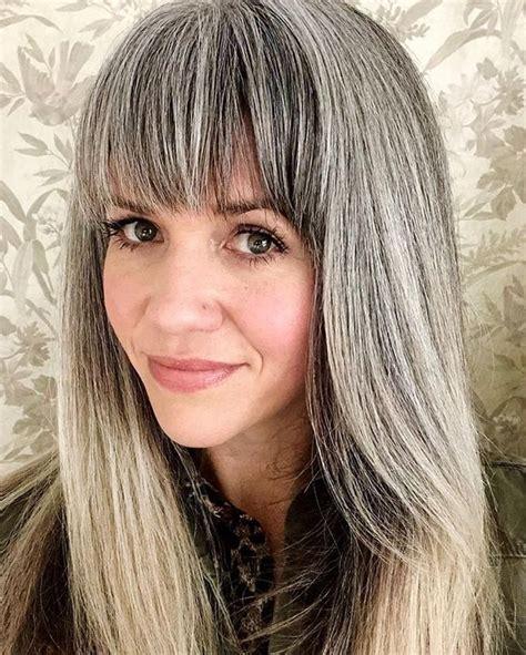 Long-Gray-Hairwith-Bangs
