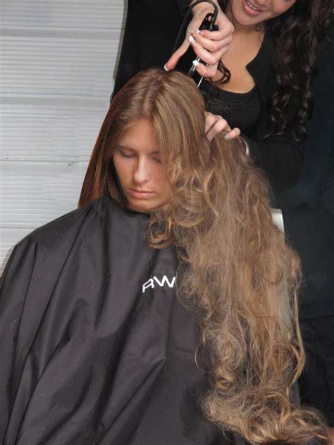 Long-HairCut-Off
