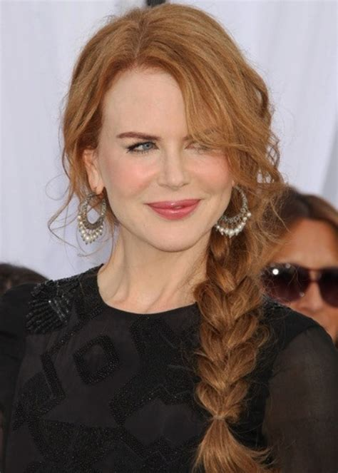 Long-Hairstyles-forBig-Foreheads