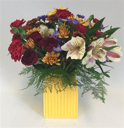 Long-Lasting-FlowersBouquets