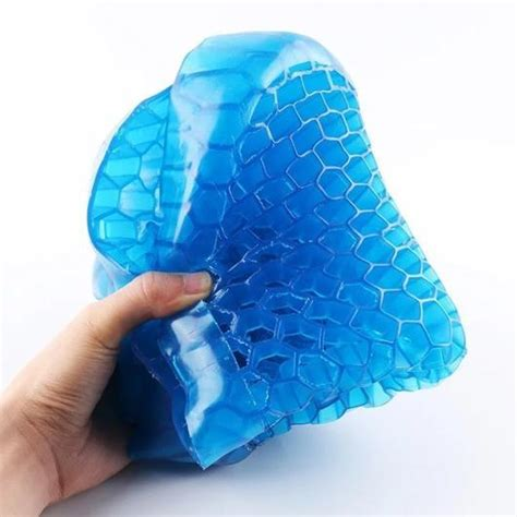 LongGel-Cushion