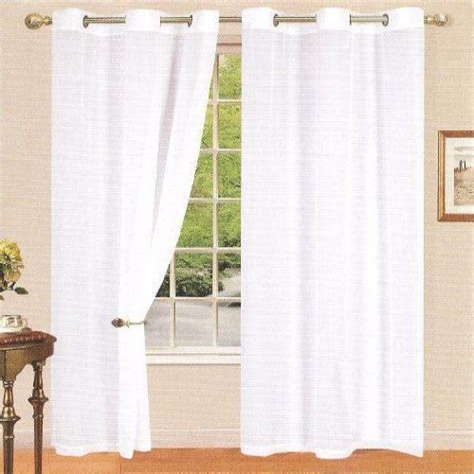 LongSheer-Curtains