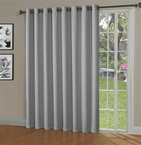 LongWindow-Curtains