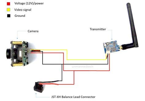 Lorex-Security-CameraWiring-Diagram