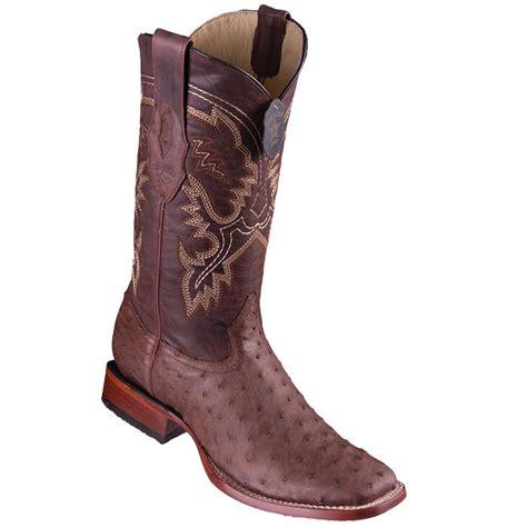 Los Altos Boots For Men