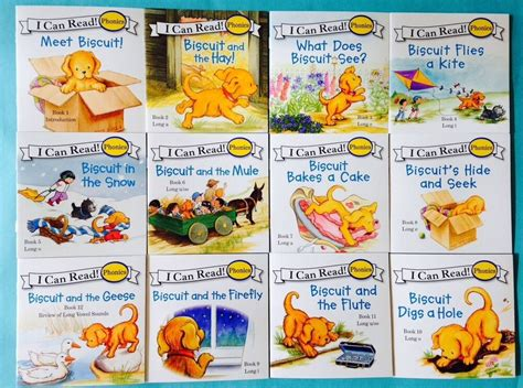 Lot of 50 Children\'s Books. Fun to Read!!! FREE SHIPPING! | Watches Store Online Reviews