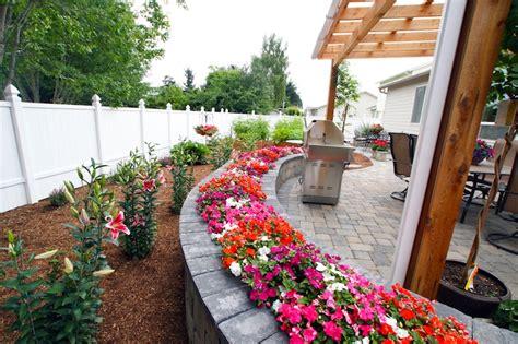 LowMaintenance-Flower-Beds