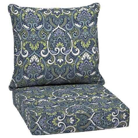 Lowe's-Deep-SeatPatio-Cushions