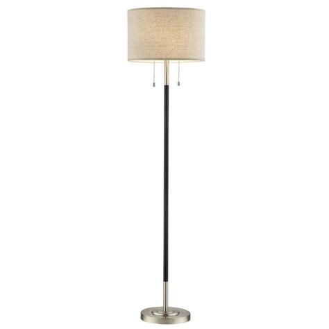 LowesFloor-Lamps