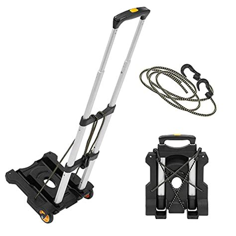 Luggage Cart | Watches Store Online Reviews