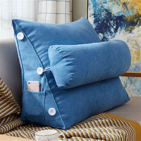 Lumbar-Support-Cushionfor-Sofa