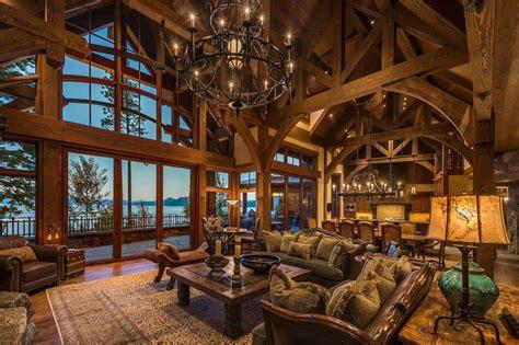 HD wallpapers pioneer log homes of arkansas
