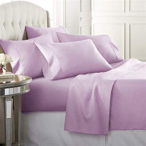 Luxury-SheetSets