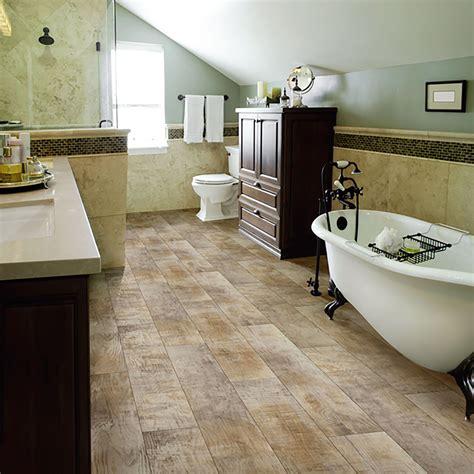 LuxuryVinyl-Sheet-Flooring