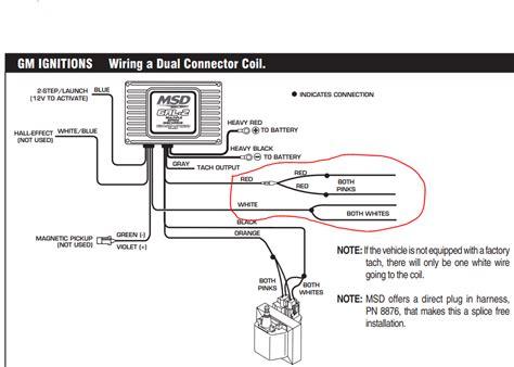 MSD-6AL2-Wiring-Diagram