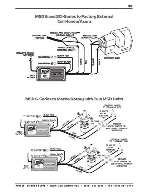 MSD-6Wiring-Diagram