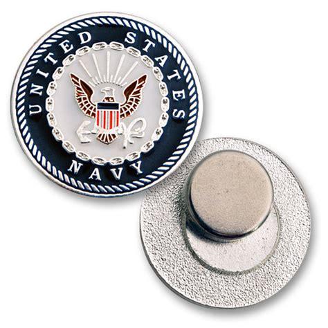 Magnetic-LapelPins