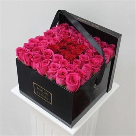 Maison-Des-FleursBox-Roses