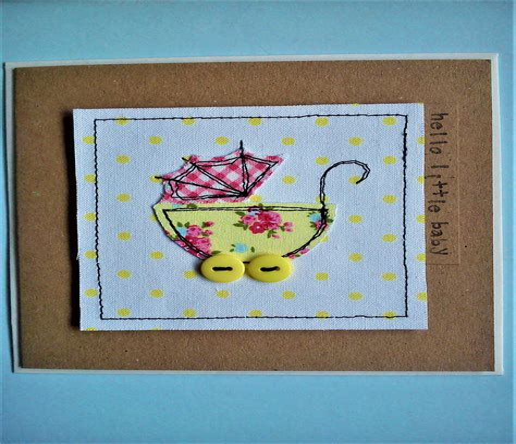 MakeCard-Baby-Shower