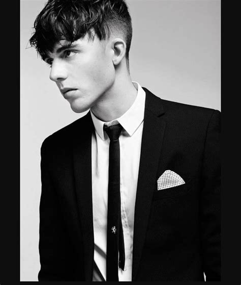 Male-Long-Hairstyles