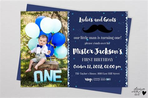 ManThank-You-Card